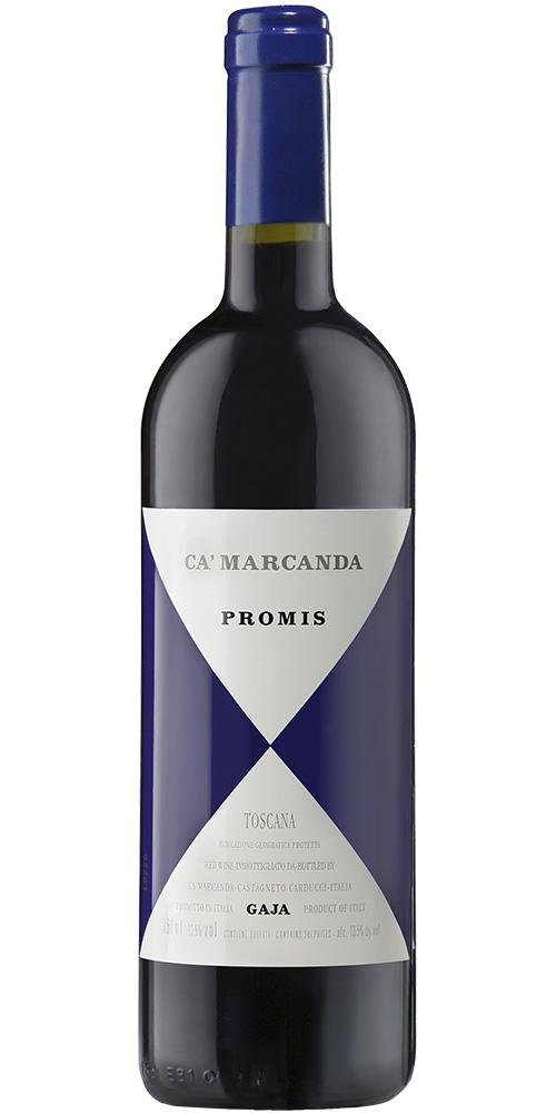 Gaja Promis