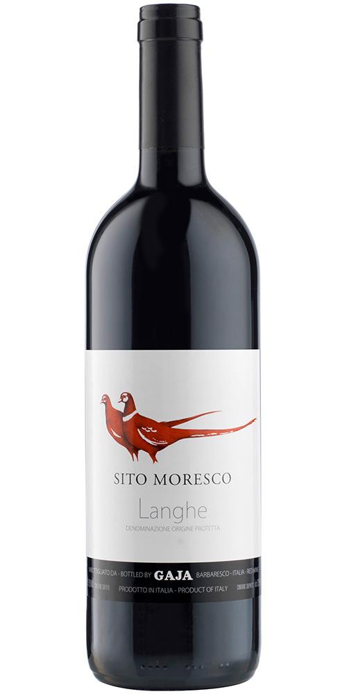 Gaja Sito Moresco