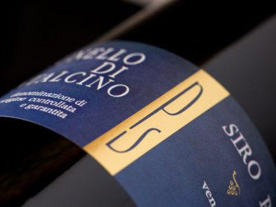 siro-pacenti-012