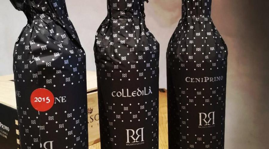 Sanđoveze i priča o tri vinograda