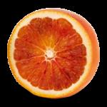 Crvena narandža